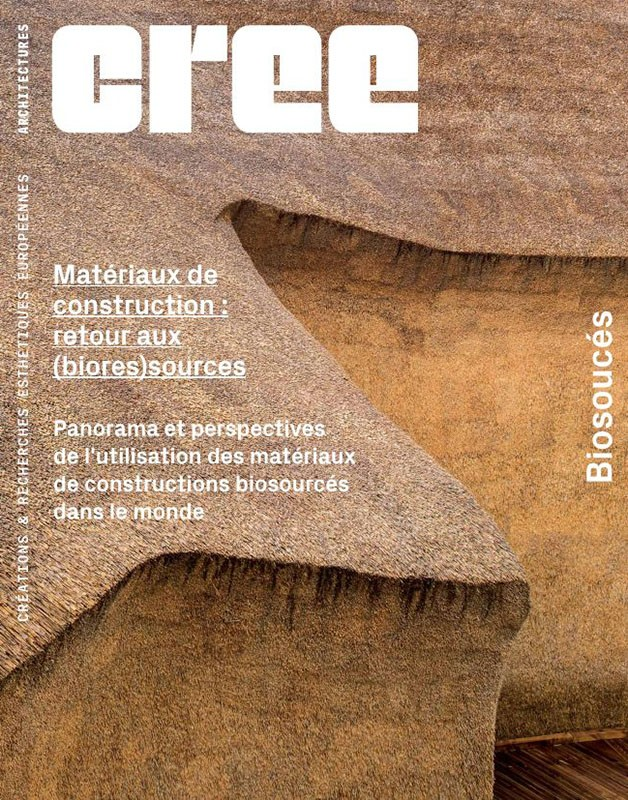 Revue-Archi-Cree-Etude-internationale-biosources-01